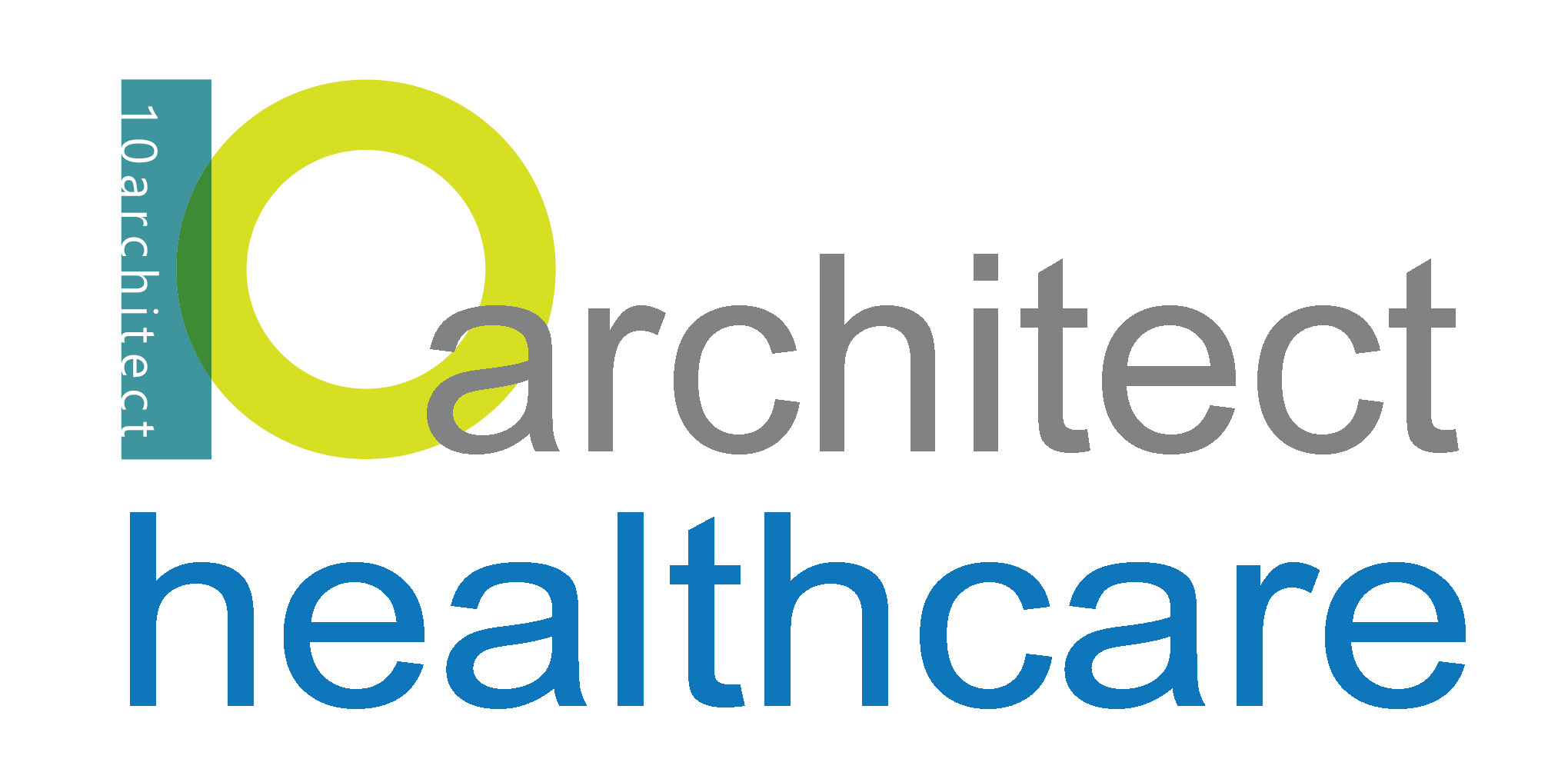 10architect healthcare